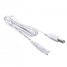 USB-кабель для ирригатора Revyline RL 450